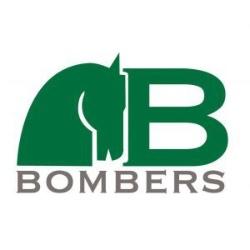 Bomberbits
